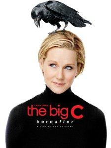big c raven