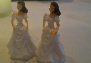blog photo brides