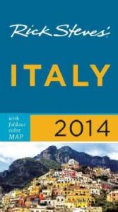Rick-Steves-Italy-2014-P9781612386591