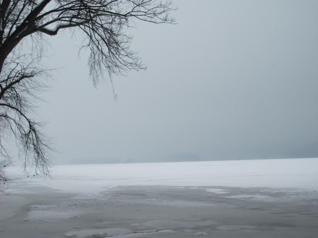 frozen-river-005