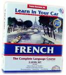 pent-learn-french-in-your-car-language-course-cd