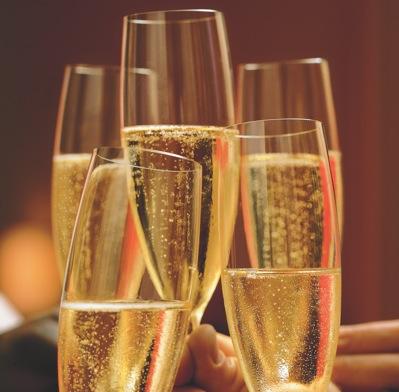 champagne_toast_hyatt1