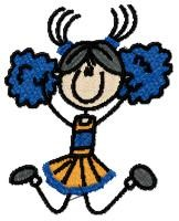 wiretap-clipart-cheer-march