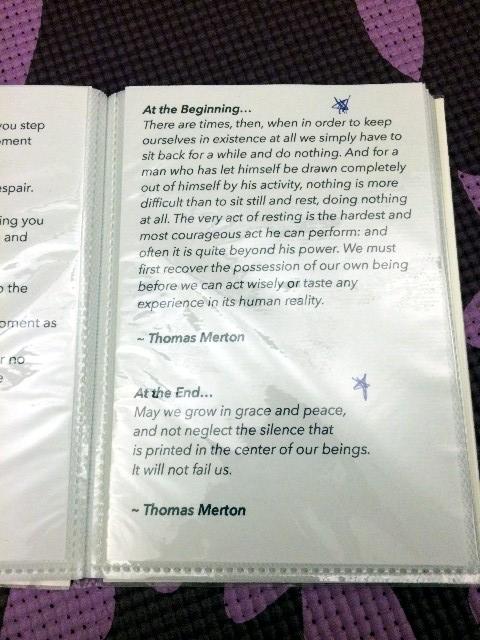 YogaFest_Merton_web