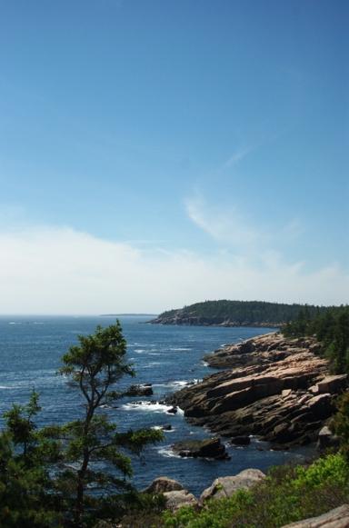AcadiaOcean2Web