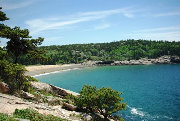 AcadiaOcean3Web