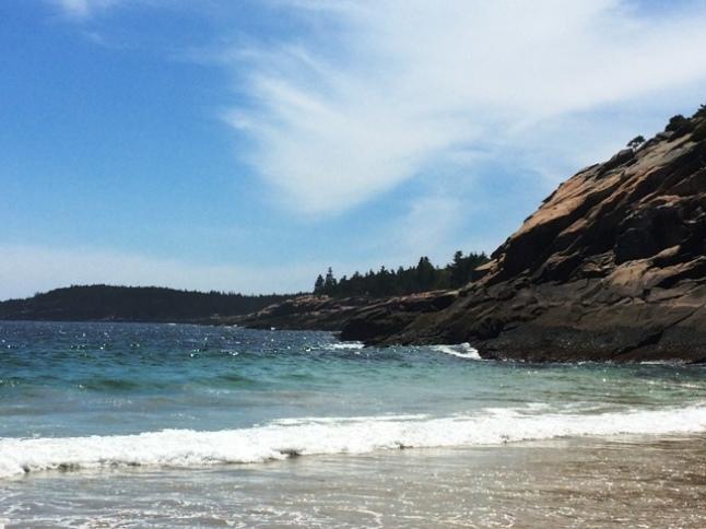 AcadiaOceanWeb