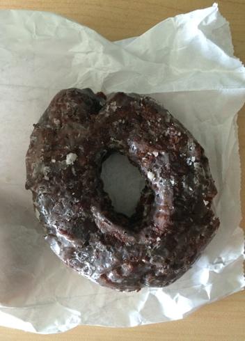 donutweb
