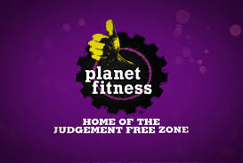 panet fitness 2