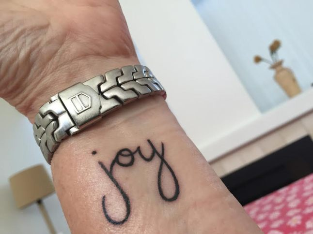 joy-tattoo