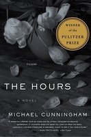 the-hours-book