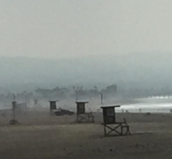 fog-nb