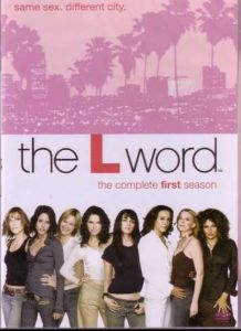 l-word-poster