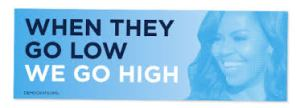 go-high-bumper-sticker