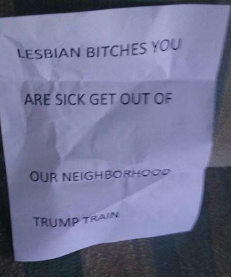 lesbian-sign