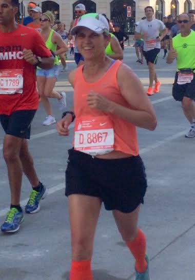 lori-marathon-running