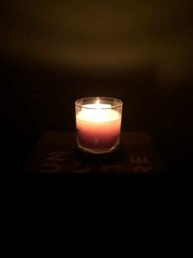 bookends-blog-pics-candle