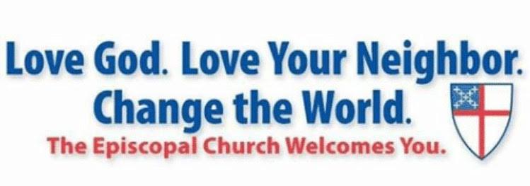 episcopal-church-2