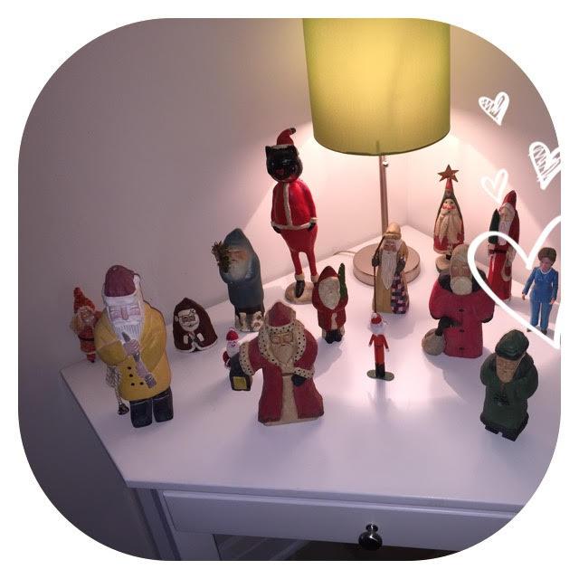 hillary-christmas