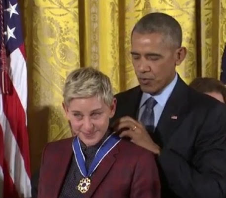 ellen-ugly-cry