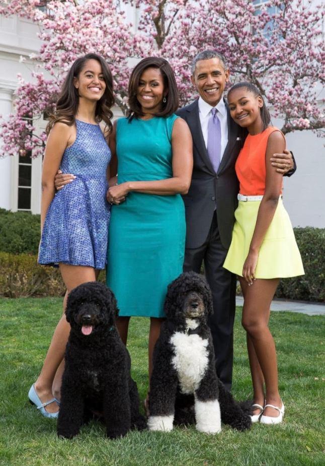 obamas-goodbye