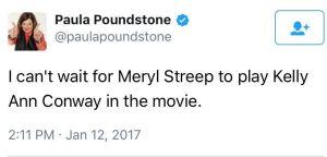 paula-poundstone-tweet