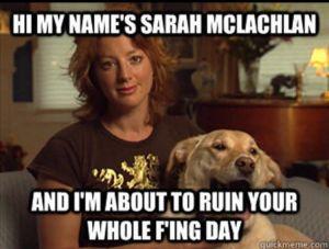 sarah-mcclachlan