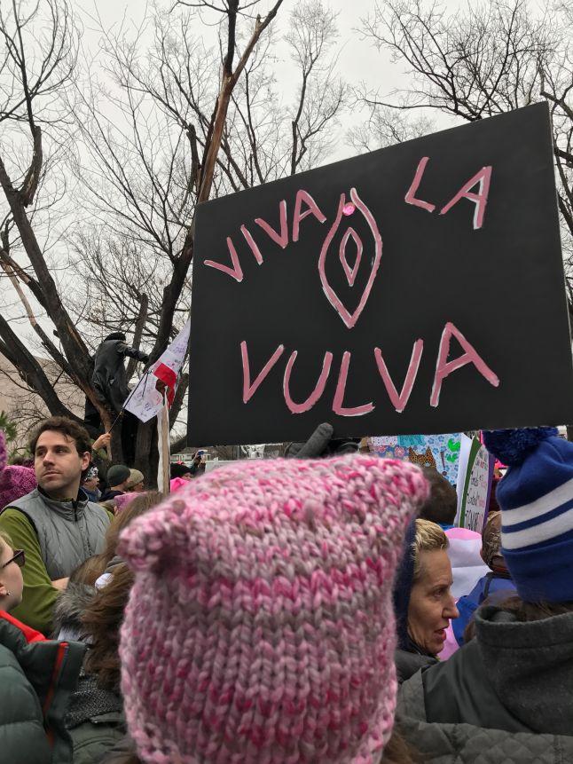 viva-la-vulva