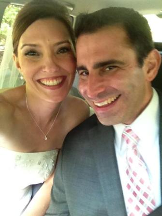 bookends blog marriage