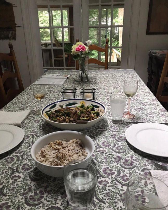 dinner with carol.jpg