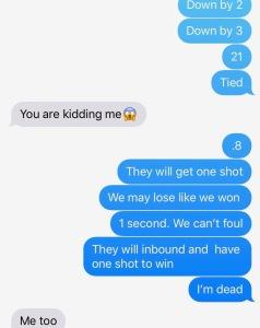 MC text
