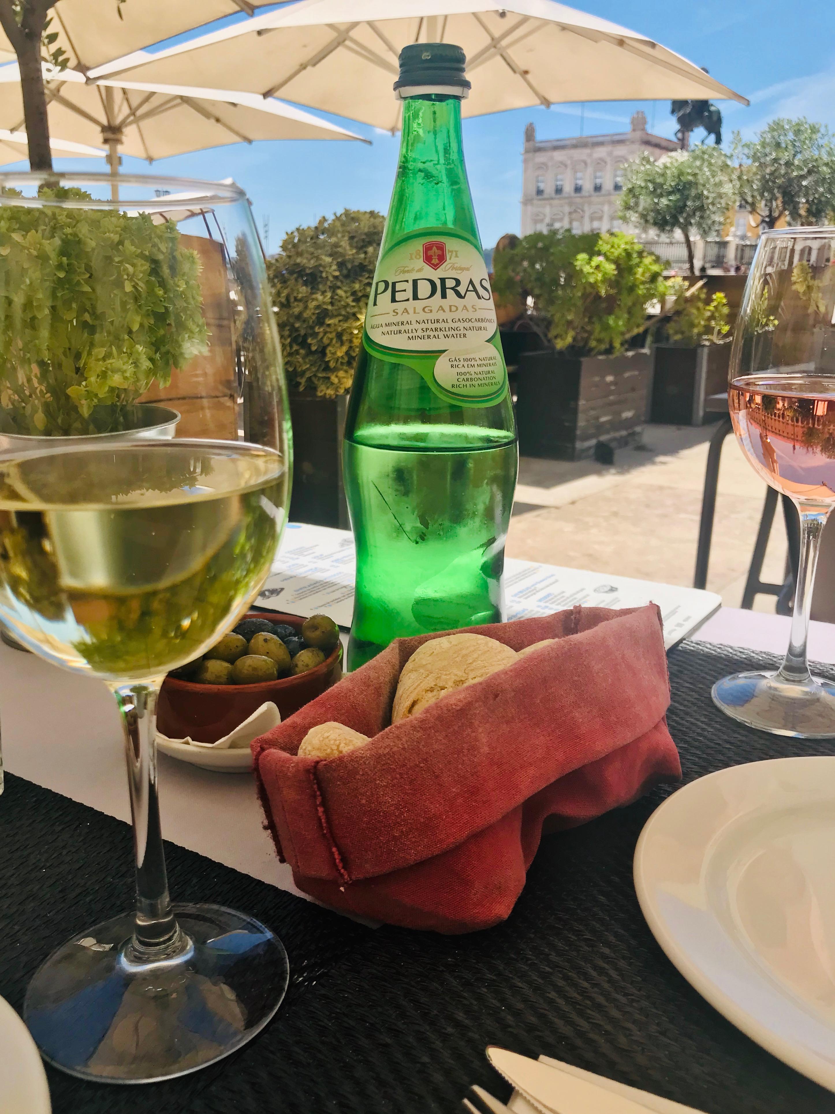 Lisbon lunch 138.JPG